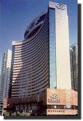 Zenith Hotels International (KYZ) - William TANG 唐伟良 - WilliamTANG【酒店·梦想·家】