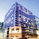 Langham Hotel Hong Kong 8 Peking Road Tsim Sha Tsui Kowloon