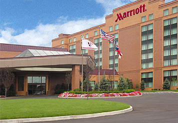 Image result for CLEVELAND MARRIOTT EAST