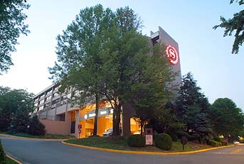 Like All Of The Jbg Companies Holdings Sheraton Reston Is A First Cl Property That Well Maintained And In An Ideal Location Said Dave Durbin
