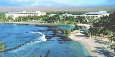 In December 2002 The Company Purchased Fairmont Orchid For 140 Million With Completion Of This Will Realize A Pre Tax Gain