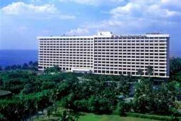 November 14 2005 Starwood Hotels Resorts Worldwide Inc Nyse Hot And Philippine Plaza Holdings Incorporated Announce That The Management Agreement