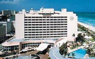 The Ritz Carlton Hotel Company Planning Fractional Ownership Properties In Miami Beach And San Francisco November 2005