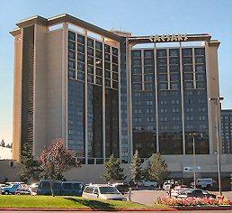 Caesars tahoe hotel casino casino hotel near anacortes wa