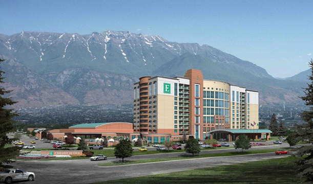The Booming Lower Provo Utah Valley Needs Quality Accommodations To Complement Growth Experienced By Cities Of Pleasant Grove And Adjacent