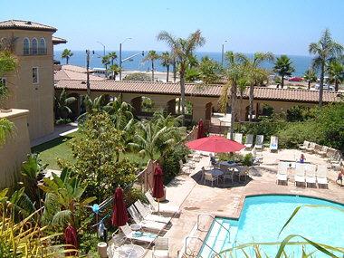 The Hilton Garden Inn Brand Names Top Hotel Performance Winners For 2006;  The Hilton Garden Inn Carlsbad Beach U2013 Calif., Recognized As The 2006 Hotel  Of The ...