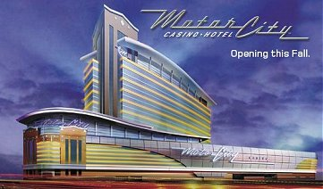 A university in minecraft minecraft for Motor city hotel casino