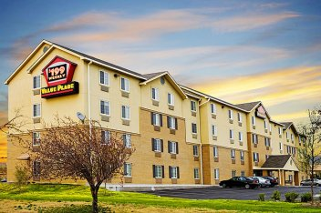 Value Place Curly Touts 52 Open Properties With Plans To Develop At Least 500 More Hotels Over The Next Five Years Quanah Will Be A Major Contributor