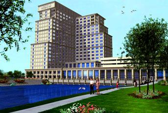 Hotels In Lombard Il Newatvs Info