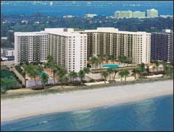 Ganesvoort Miami