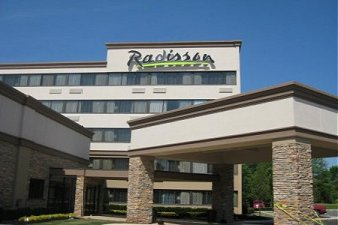 Freehold N J September 3 2008 The New Radisson Hotel In Nj Has Announced That Its Grand Opening Will Be Commemorated With A Private