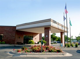 Holiday Inn Salina Ks >> Warmbrodt Hotel Investments Selected To Advise Owners Of The Holiday