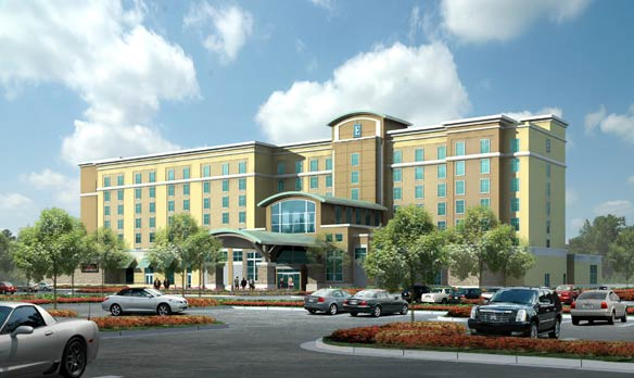 hotels in kennesaw ga - All Informations You Needs