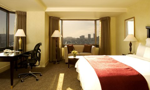 Vagabond Hotel San Francisco Reviews