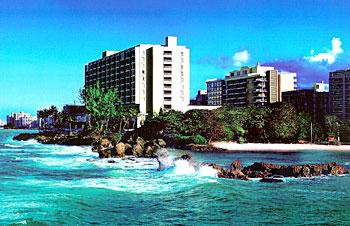 Condado plaza hotel casino san juan casino gambling age in canada