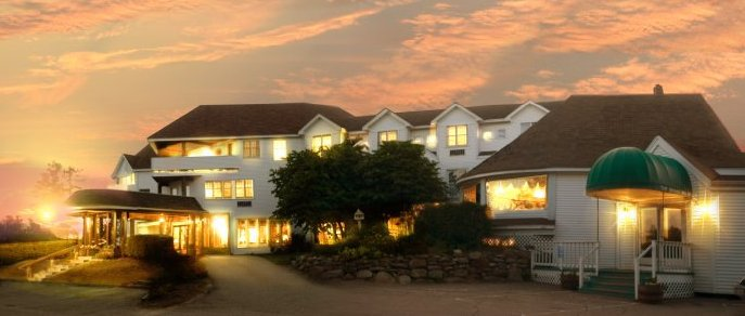Hay Creek Hospitality Commences Total Restoration Of The Wolfeboro