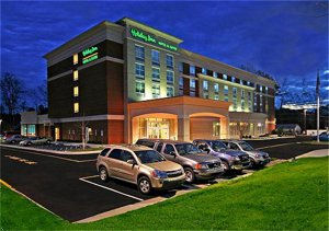 Williamsburg Va The Holiday Inn Gateway Hotel Suites 515 Byp Road Recently Hosted Intercontinental Hotels Group Annual Conference Of Brand