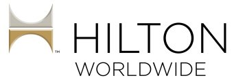 23 2009 Hilton Worldwide Formerly Hotels Corporation The Leading Global Hospitality Company Today Announced Launch Of Its New Corporate