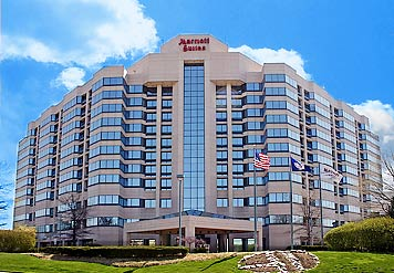 Washington Dc August 24 2009 Molinaro Koger Announced Today The Firm Arranged Of Four Hotels On Behalf Bethesda Maryland Based Host