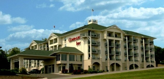 Smoky Mountain Resorts Selects Maestro Multi-Property PMS