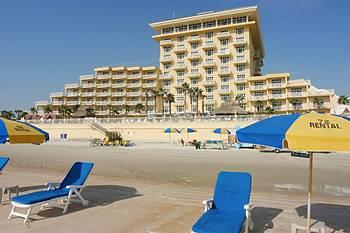 2637 South Atlantic Avenue Daytona Beach Florida