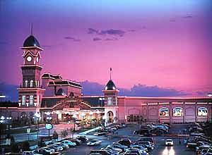 new casino slots free spins