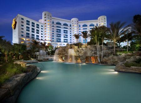 Casino atlanta ga casino lounge music