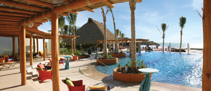 Costa Baja Resort Spa Will Bring A New Level Of Hospitality To The Destination La Paz