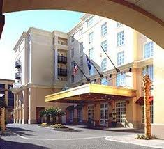 The Company Also Announced That It Completed Acquisition Of 166 Room Renaissance Charleston Historic District Hotel For A Contractual