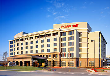Denver S Sage Hospitality Awarded Management Contract For Hotel Near Colorado Convention Center Marriott City