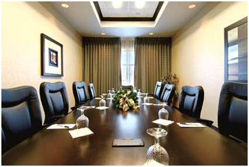 we are looking for creative or fun names for the boardroom said chip peterson general manager of the hilton garden inn bothell - Hilton Garden Inn Bothell