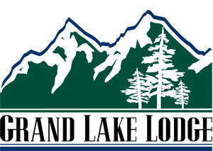 Known As Colorado S Favorite Front Porch Grand Lake Lodge Acquired By Ventures Llc To Reopen A Full Service Resort Regency Hotel