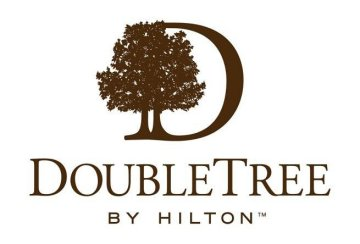 The Doubletree By Hilton Logo And Name Officially Will Be Launched During First Half Of 2017 As Part A Comprehensive Rebranding Initiative That