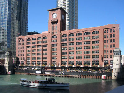 World Of Whirlpools : the life and times of tim chicago behind the clock tower ~ Sanjose-hotels-ca.com Haus und Dekorationen