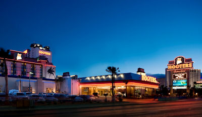 Hooters casino promotions casino camera systems