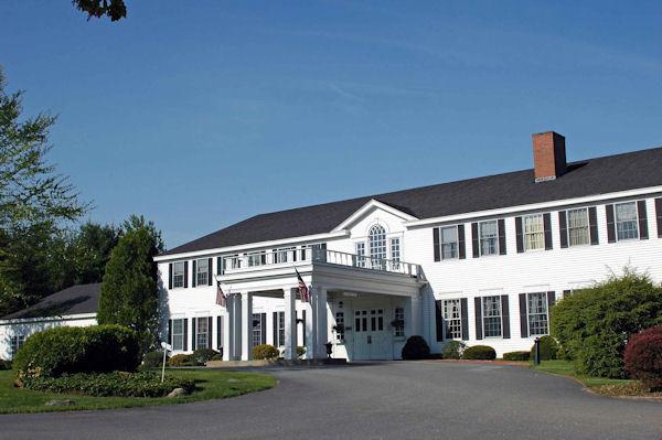 Optimum Hotel Brokerage S Litchfield Inn Hills Connecticut Boutique Sold June 2017