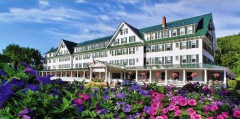 Westport Ct March 26 2017 Hay Creek Hotels