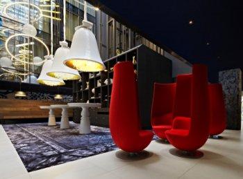 foto: www.hotel-online.com