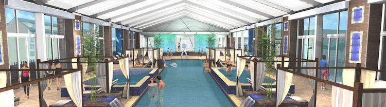 Westgate las vegas resort casino buffet
