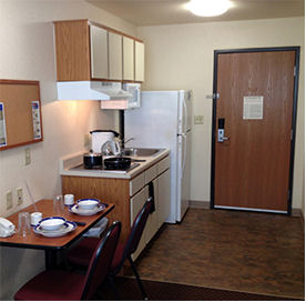 Hotel Woodspring Suites Oklahoma City Moore Ok Ing