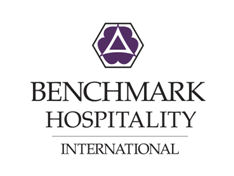 The Company S Two Distinctive Portfolios Of Properties Benchmark Resorts Hotels And Personal