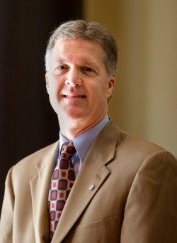 Dan Boyer