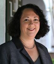 Eileen A. Sarris, CPA, CHAE