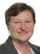 Jeanne Blair