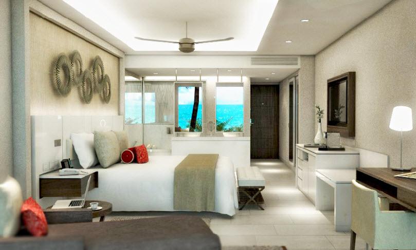 Royalton Riviera Cancun Resort & Spa in Mexico