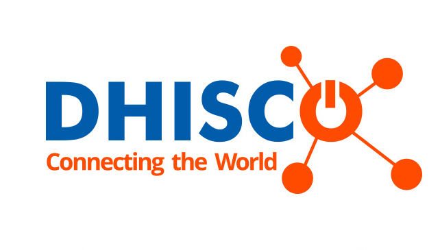 UAE-based Darina Holidays Picks DHISCO to Power Expansion – Hotel-Online