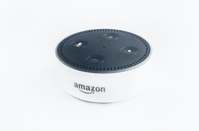 Voice Search and Digital Voice Assistants: The Next Big