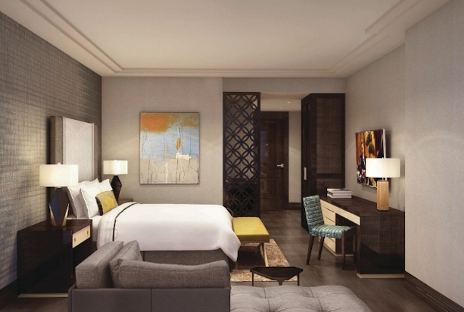 The Cordish Companies Reveal Plans For New 200 Million Live Hotel At Maryland Live Casino Hotel Online
