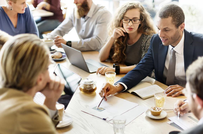 General Managers: Bridging The Gap Between Hotel Owners