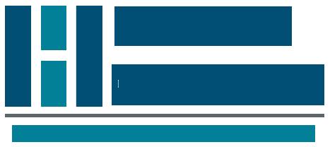 Hotel-Online Logo